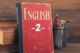 İngilizce Günlük Konuşmalar -2-