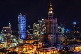 Polonya'ya Nasıl Yerleştim ? Avrupa'ya En Kolay Nasıl Yerleşilir?