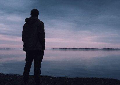 Yaşadığınız Hangi Olay Size Aslında Yapayalnız Olduğunuzu Hissettirdi?